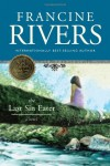 The Last Sin Eater - Francine Rivers