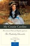 My Cousin Caroline - Rebecca Ann Collins