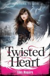 Twisted Heart - Eden Maguire