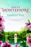 Fairfield park / druk 1 - Santa Montefiore