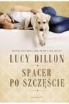 Spacer po szczęście - Dillon Lucy
