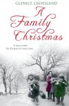 A Family Christmas - Glenice Crossland