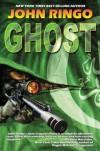 Ghost - John Ringo