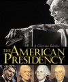 American Presidency: A Glorious Burden - Lonnie G. Bunch, Harry R. Rubenstein, Mark G. Hirsch