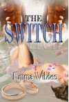 The Switch - Emma Wildes