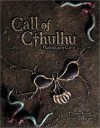 Call of Cthulhu D20 Roleplaying Game - Monte Cook, John Tynes