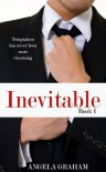 Inevitable - Angela  Graham