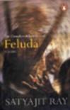 Complete Adventures of Feluda Volume 1 (v. 1) - Satyajit Ray;Chitrita Banerji