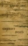 Camping at Cherry Pond - Henry Abbott