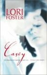 Casey - Lori Foster