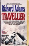 Traveller - Richard Adams