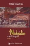 Medgidia, oraşul de apoi - Cristian Teodorescu