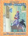 Sock Monkey: The Glass Door Knob - Tony Millionaire