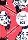 Social Media 101: Tactics and Tips to Develop Your Business Online - Chris Brogan