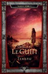 Tehanu (Maameren tarinat, #4) - Ursula K. Le Guin