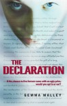 The Declaration - Gemma Malley