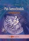 Pan Samochodzik i Templariusze (Pan Samochodzik #4) - Zbigniew Nienacki