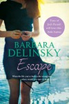 Escape - Barbara Delinsky
