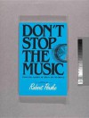 Dont Stop the Music - Robert Perske