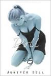Doll - Juniper Bell