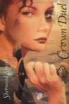 Crown Duel (Crown & Court, #1) - Sherwood Smith