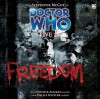 Doctor Who: Live 34 - James Parsons