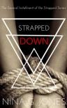 Strapped Down - Nina G. Jones