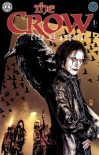The Crow: City of Angels - John Wagner, James O'Barr, Phil Hester