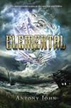 Elemental - Antony John