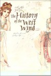 The History of the West Wing - Guo Guo, Sun Jiyau,  J. Gustave McBride (Translator)