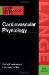Cardiovascular Physiology - David E. Mohrman