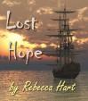 Lost Hope - Rebecca Hart