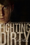 Fighting Dirty - Olley White