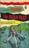 The Dead Beat - Robert Bloch