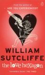 The Love Hexagon - William Sutcliffe