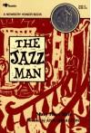 The Jazz Man - Mary Hays Weik