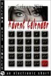 Advent Calendar - Selena Kitt