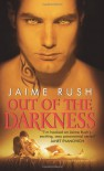 Out of the Darkness - Jaime Rush