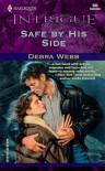 Safe by His Side - Debra Webb