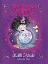 Dream Birthday - John Sazaklis, Ruby Ann Phillips, Sernur Isik