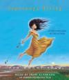Esperanza Rising - Pam Muñoz Ryan, Trini Alvarado