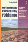 Psychologiczne Mechanizmy Reklamy - Doliński Dariusz