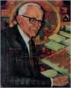 Hugh Nibley: A Consecrated Life - Boyd Jay Petersen