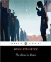 The Moon Is Down (Penguin Twentieth-Century Classics) - John Steinbeck, Donald V. Coers