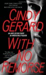 With No Remorse - Cindy Gerard