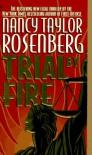 Trial by Fire - Nancy Taylor Rosenberg