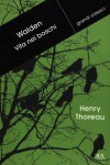 Walden ovvero Vita nei boschi - Piero Sanavio, Henry David Thoreau