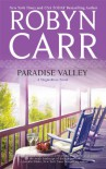 Paradise Valley - Robyn Carr