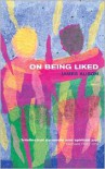 On Being Liked - James Alison