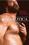 Bearotica -